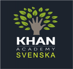 svensk-khan-logo-square-e1490636655164