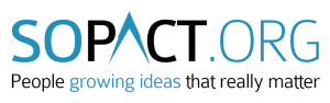 sopact_logo+tagline