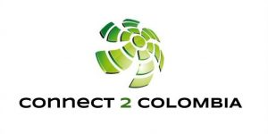 Connect2Colombia