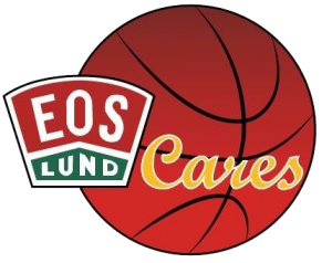 Eos Cares Logo NO Background