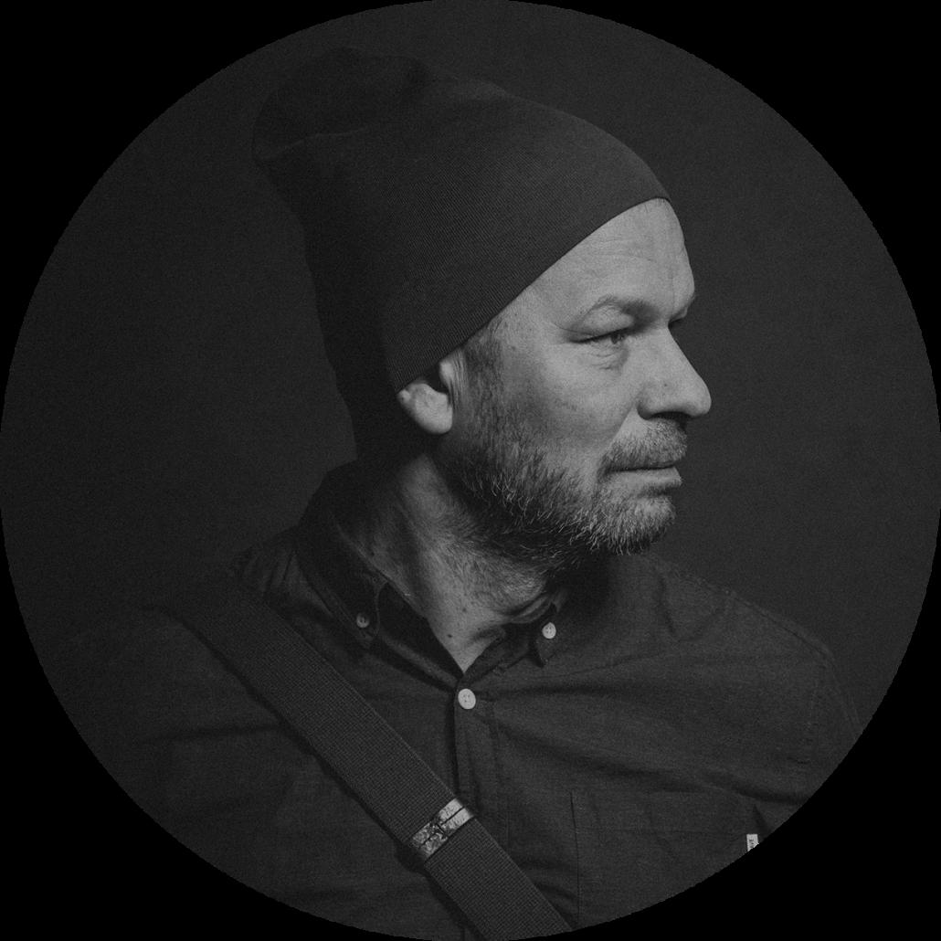 Jan Abrahamsson