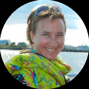Pernilla Kvist