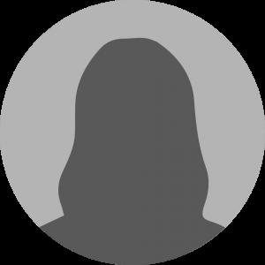Brita Jensen