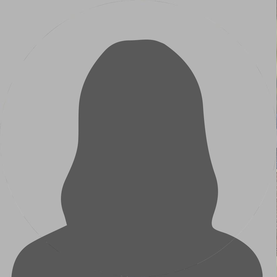 Emma Frank Landegren