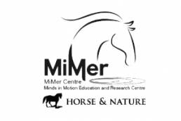 MiMer Centre och Horse & Nature
